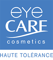 Logo Eye Care Cosmetics